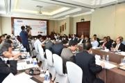 Đề xuất chế độ quản lý tài chính đối với cơ quan Việt Nam ở nước ngoài