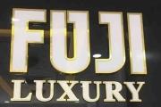 """Ghế matxa Fuji Luxury: Quảng cáo hàng Nhật, showroom """"chỉ"""" bày bán hàng Trung Quốc"""