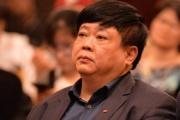 """Tổng Giám đốc Đài Tiếng nói Việt Nam: """"Chúng tôi có tham vọng mua lại Hãng phim truyện Việt Nam"""""""