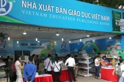 Bất thường trong thoái vốn tại Nhà xuất bản Giáo dục Việt Nam