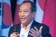 Thực thi CPTPP VÀ EVFTA: Lo năng lực doanh nghiệp Việt
