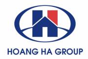 Tập đoàn Hoàng Hà được chỉ định thực hiện nhiều dự án tại Quảng Ninh
