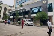 Thanh tra tỉnh Bắc Giang tái khẳng định sai phạm tại Bệnh viện Đa khoa Bắc Giang