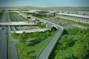 """Quảng Ninh: """"Tung chiêu"""" miễn giảm nhằm kích cầu du khách đến sân bay quốc tế Vân Đồn"""