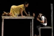 """Sau khi công diễn, Nhà hát Tuổi trẻ đưa kịch """"Cậu Vanya"""" sang Nhật"""