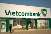 Vì sao tổng tài sản Vietcombank mất mốc 1 triệu tỷ đồng?