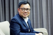 """Doanh nhân Nguyễn Duy Hưng:  """"Những ý tưởng hỗ trợ, đầu tư nuông chiều quá không đúng chỗ sẽ có tác dụng ngược"""""""
