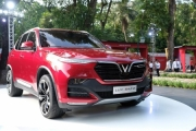 """VinFast công bố lộ trình áp dụng giá """"3 không"""" cho ô tô – xe máy điện"""