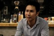 Giám đốc cà phê Là Việt: Kiên định với giá trị cà phê Việt