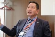 Chủ tịch FPT dự định tăng cường hoạt động và nhân lực ở Nhật Bản