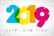 Ngày cuối năm dành cho nhau những câu nói hay chào đón năm mới sắp đến