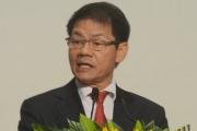 Khi Chủ tịch THACO Trần Bá Dương nghẹn lời
