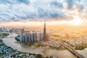 Công bố xếp hạng 500 doanh nghiệp lớn nhất Việt Nam