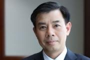 CEO Vingroup: 'Sau smartphone, Vsmart sẽ sản xuất SmartHome, SmartTV, điều hòa, tủ lạnh thông minh'