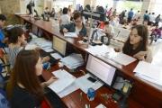 Đăng công khai thông tin người nợ thuế trên báo chí
