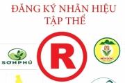 Đăng ký bảo hộ nhãn hiệu tập thể: Hà Nội cho phép sử dụng 12 địa danh