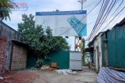 Khu đô thị mới Thịnh Liệt: Một nguồn gốc đất, nhiều chính sách đền bù