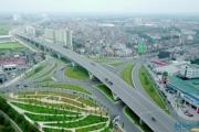 Hà Nội muốn xây vượt tầng trên đất vàng: Lo bức tử giao thông