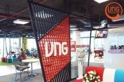 VNG vẫn chưa thực hiện chào bán riêng lẻ 360.000 cổ phiếu quỹ trong Quý 4/2018?