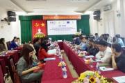 VCCI Thanh Hóa: Nâng tầm Doanh nghiệp nông, lâm, thủy hải sản