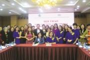Quảng Ninh hỗ trợ phát triển doanh nghiệp nữ