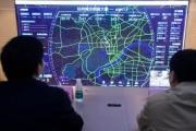 Nhiều thành phố dùng AI để giảm tắc đường