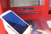 Thanh toán điện tử liên ngân hàng đạt kỷ lục 289 nghìn tỷ đồng/ngày