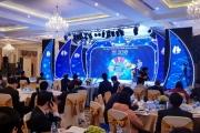 Quảng Ninh: Hướng tới sự phát triển bền vững của doanh nghiệp