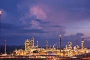 Nguồn cơn cho khoản lỗ nghìn tỷ đồng của Lọc hóa dầu Bình Sơn trong quý 4/2018