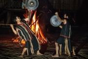 """Hà Nội: Sắp diễn ra Triển lãm trưng bày """"Di sản văn hóa, sâm Ngọc Linh Kon Tum – Báu vật đại ngàn"""""""