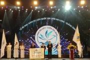 Quảng Ninh mở rộng cánh cửa đón bạn bè quốc tế năm Châu