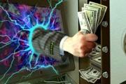 Cảnh báo: Thủ đoạn ăn cắp tiền qua mạng ngày càng tinh vi