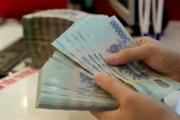 Triển khai gói tín dụng nghìn tỷ 'sáng vay, chiều nhận tiền' để đấu 'tín dụng đen'