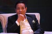 Chủ tịch Empire Group: 'Chúng tôi sẽ làm thêm 5 cái Cocobay, đã chuẩn bị xong hạ tầng rồi'