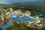 KKT Vân Đồn sẽ trở thành nơi đáng sống