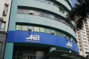 MBBank chuẩn bị chi hơn 2.200 tỷ đồng mua cổ phiếu quỹ