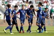 """Đối thủ của ĐT Việt Nam là Nhật Bản: Không phải """"độc cô cầu bại"""""""