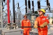 Mỗi năm phải đầu tư 10 tỷ USD cho ngành điện, Việt Nam cần tới 3 trụ cột