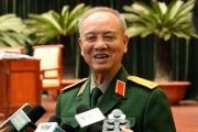 """""""Thế giới nợ Việt Nam lời xin lỗi"""""""