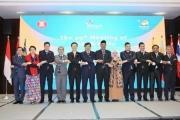 Quảng Ninh tổ chức hội nghị lớn nhất về du lịch ASEAN (ATF 2019)