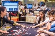 VCSC: Casino sẽ thúc đẩy đáng kể lượng khách du lịch Phú Quốc