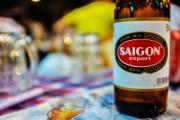 Một khách hàng kiện đòi Sabeco gần 40 triệu vì 2 chai bia chỉ có một nửa dung tích