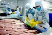 Hưởng lợi từ chiến tranh thương mại, xuất khẩu cá tra Việt Nam cao nhất trong 2 thập kỷ