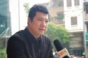 """BLV Quang Huy: """"Dù thua, đội tuyển Việt Nam đã lên một tầm cao mới"""""""