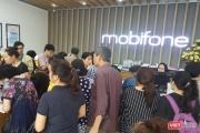 Khách hàng cảm thấy bị lừa khi MobiFone tặng 20 nghìn đồng nhưng khéo léo cài điều kiện không được chuyển mạng trong 1 năm