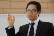 Thương hiệu Việt: Con đường ngắn nhất là chinh phục chính người Việt