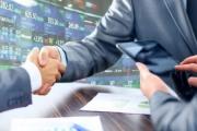 Ngày 25/2: Khối ngoại mua ròng hơn 160 tỉ đồng