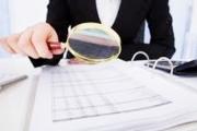 Vi phạm quy định về báo cáo giao dịch, hai cá nhân bị phạt đầu năm Kỷ Hợi