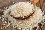 Giá gạo xuất khẩu Ấn Độ tăng, trong khi nghỉ Tết khiến lượng giao dịch mỏng tại Việt Nam, Thái Lan