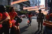 Thương mại điện tử khiến hành vi săn hàng giảm giá dịp Tết ở Đông Nam Á thay đổi